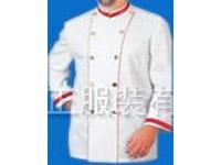 厨师服|东莞厨师服|餐厅厨师服