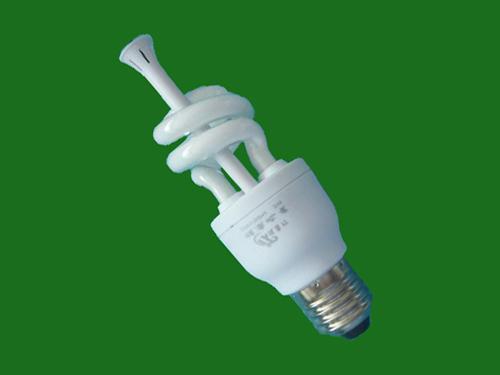 管灯管电扇开关接线图