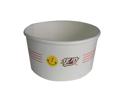 东莞餐饮纸碗