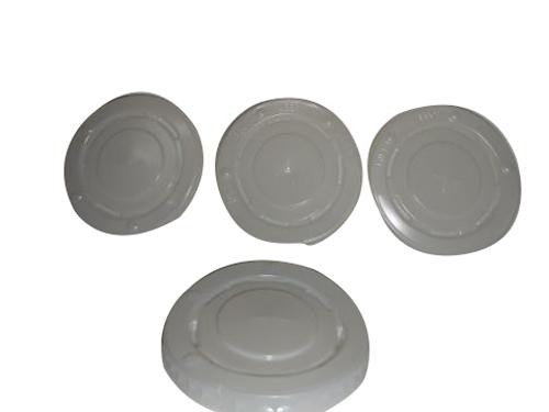 豆浆杯各规格平盖