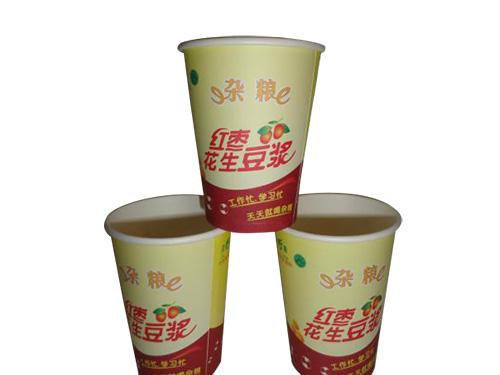 豆浆杯14安