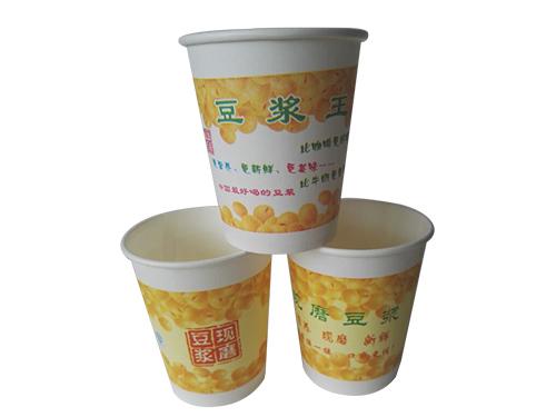 9安通版豆浆杯
