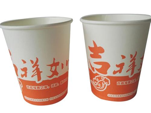 9安通版豆浆杯销售