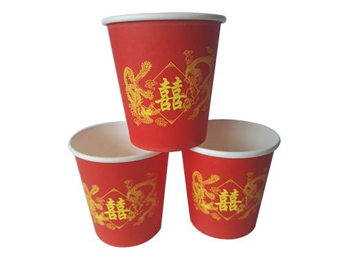 10安通版豆浆杯销售