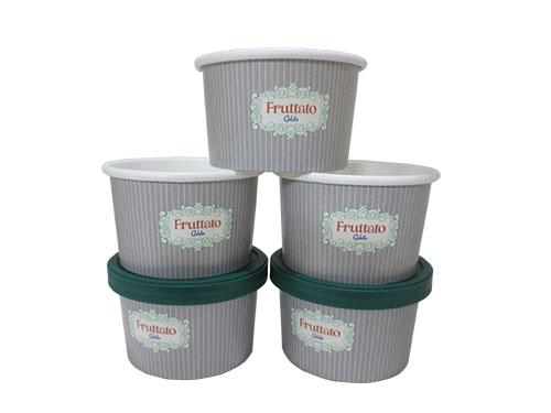 东莞纸碗生产
