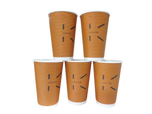 奶茶纸杯定制