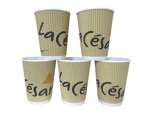 专业奶茶纸杯定制