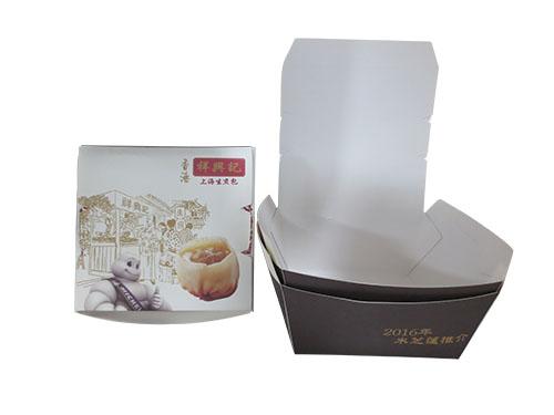 东莞纸盒定制