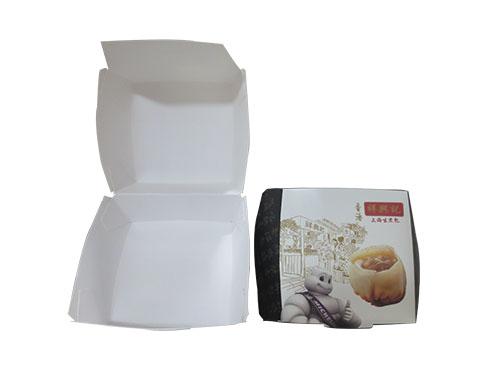 东莞纸盒生产厂家