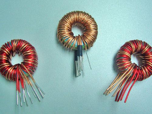 优质电感线圈