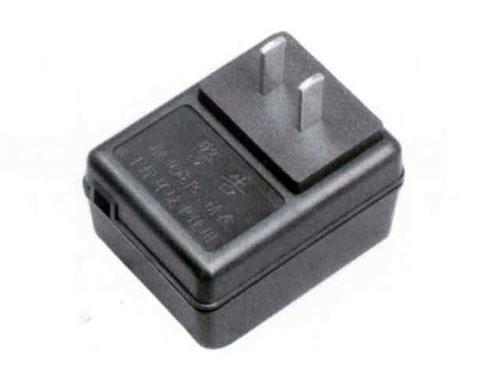 DY-35-01A  3C扁二插
