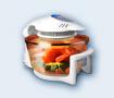 德國寶光波萬能煮食鍋