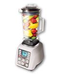 德國寶食品處理器PRO-6S
