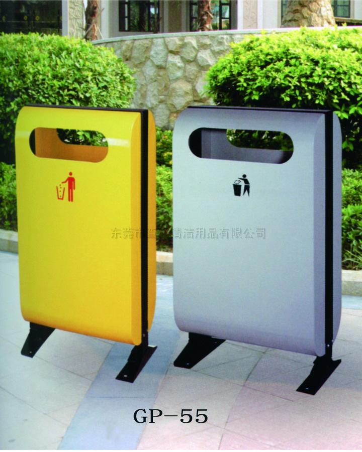 业生产环卫垃圾桶