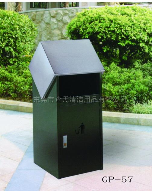 产品库 环保 公共环卫设施 环卫垃圾桶  价格:面议  发布时间:2015-06