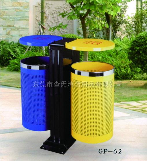 长安垃圾桶 产品描述: 公司主营:密封固化剂,地板蜡,地板蜡水,防静电