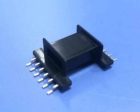 YQH-248