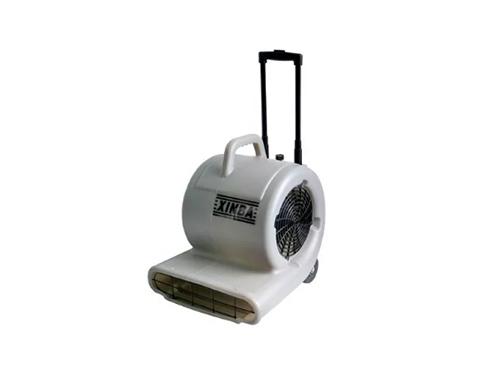 H6802吹风机