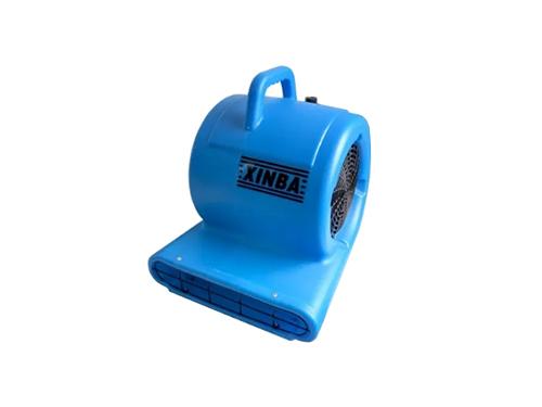 H6801-吹风机
