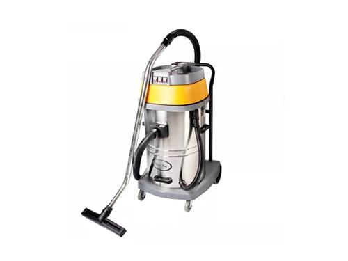 H6005-80L三马达吸尘吸水机