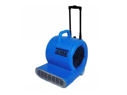 H6803冷-热吹风机
