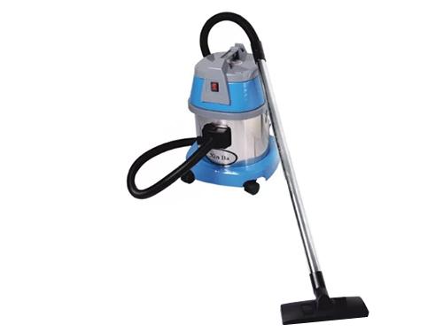 H6001-15L吸尘吸水机