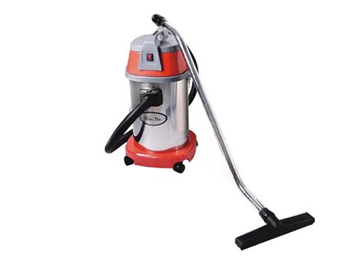 H6003-30L吸尘吸水机