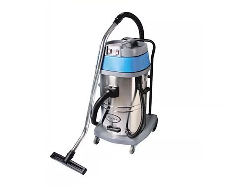 H6004-70L吸尘吸水机