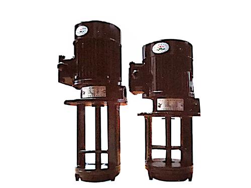 YSB71系列强力循环电泵