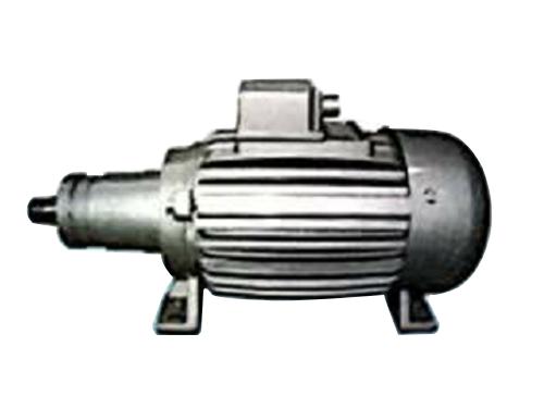YSM90DT石材短轴磨边机电机