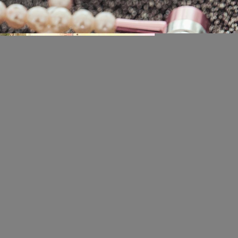福田彈片報價_廣勝精密五金_銅鍍銀_裝配_銅鍍鋅_掛鉤_銅_新品