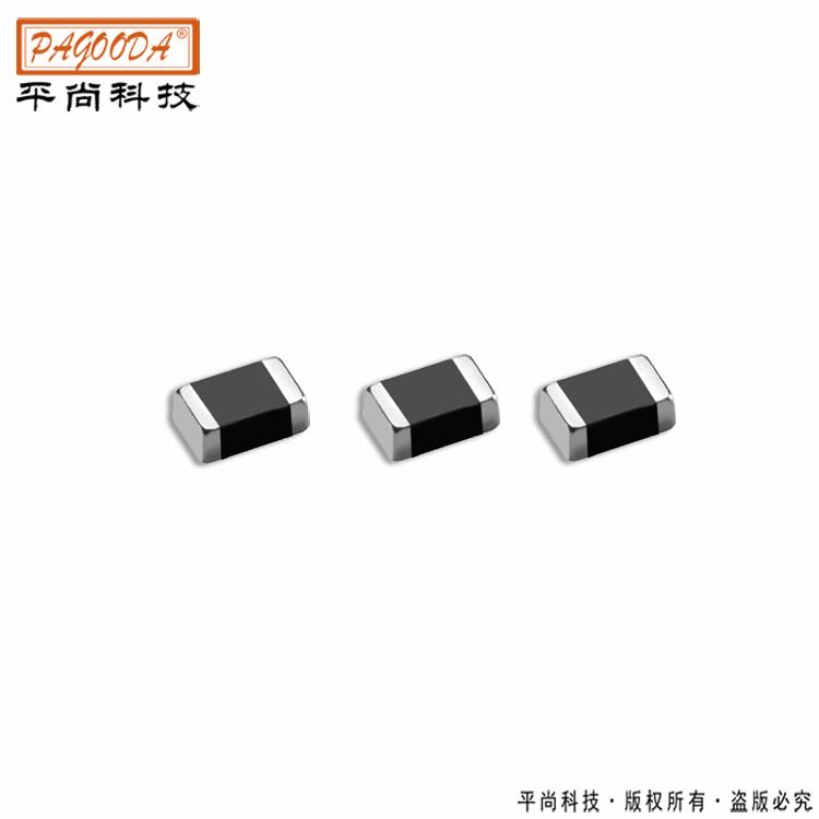 0402贴片磁珠