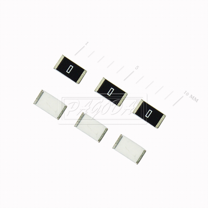 0805NTC熱敏電阻貼片