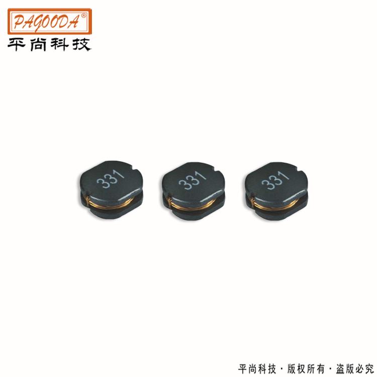 CD43电感  47UH屏蔽电感 批量 价格实惠
