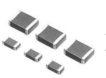 電源充電器專用疊層電感