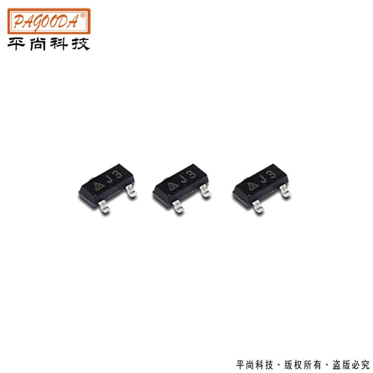 TKC4374 SOT89 MK:EO三極管