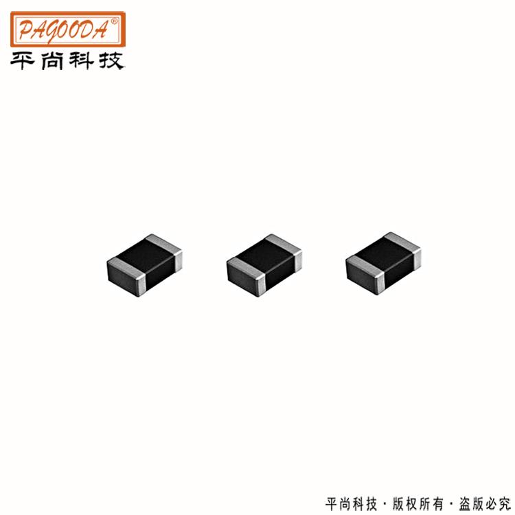0603貼片磁珠系列