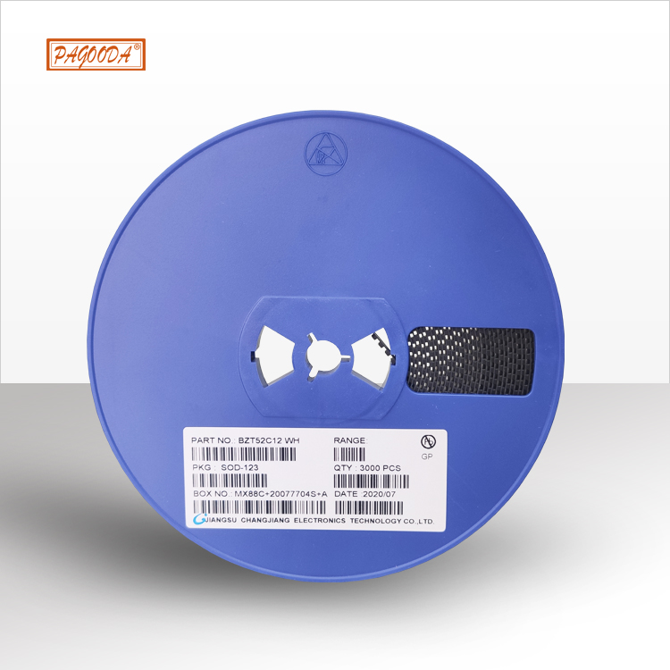 SI2305DS SOT23貼片三極管