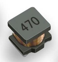 貼片電感0402 電感廠家-平尚現貨供應