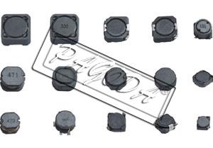 0204貼片色環電感 規格齊全 價格優勢