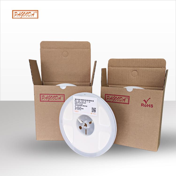 ?汽車電子0201電容-貼片陶瓷電容-全系列