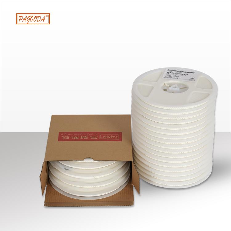 ?東莞Y5V材質 200V 0402貼片電容全系列