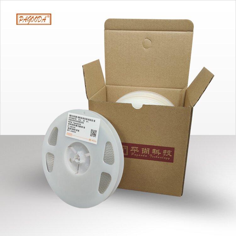 0201精密貼片電阻系列-種類多-良心價