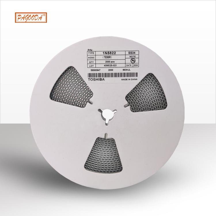 ?電源專用二極管-肖特基二極管-品種多