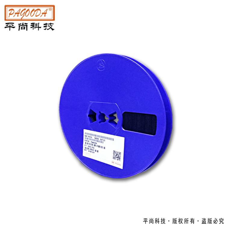 ?SOT-23封裝-8550貼片三極管-廠家直銷