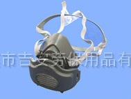 3M11CN-东莞劳保用品批发