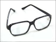 平光眼镜-东莞劳保用品批发