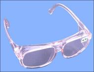 9411防护眼镜-东莞劳保用品批发
