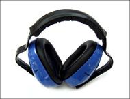 防护耳罩-东莞劳保用品批发