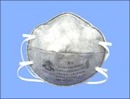 3M8247防毒口罩-东莞劳保用品批发